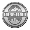 Oreion Motors